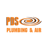 PDS Plumbing & Air