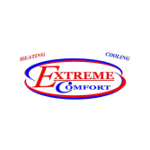 Extreme Comfort Heating & Cooling