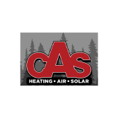 Capital Aire Systems
