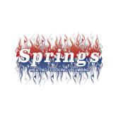 Springs Heating & Cooling