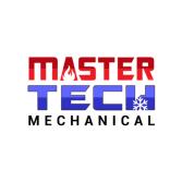Master Tech Mechanical - Inland Empire