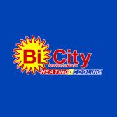 Bi-City Heating & Cooling