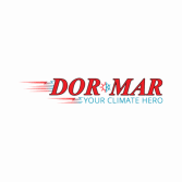 Dor-Mar Columbus Heating and Air