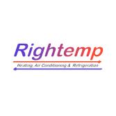 Rightemp
