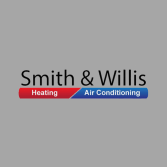 Smith & Willis Heating & Air Conditioning, LLC