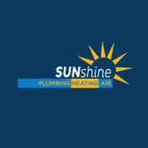 Sunshine Plumbing, Heating & Air