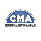 CMA Mechanical Heating and Air