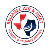 Reliable Air & Heat