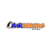 Airheads HVAC