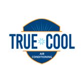 True Cool Air Conditioning