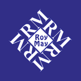 Roy May Heating & Air Conditioning Company, Inc.