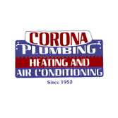 Corona Plumbing Heating and Air Conditioning