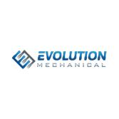Evolution Mechanical