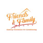 Friends & Family HVAC