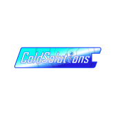 ColdSolutions