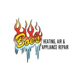 Boe's Heating Air & Appliance Repair