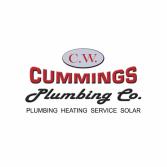C.W. Cummings Plumbing