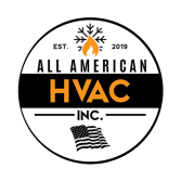 All American HVAC, Inc.