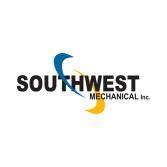 Southwest Mechanical Inc.