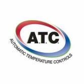 Automatic Temperature Controls, Inc.