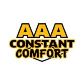 AAA Constant Comfort