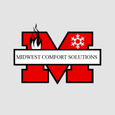 Midwest Comfort Solutions