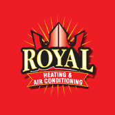 Royal Heating and Air Conditioning