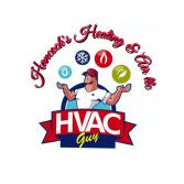 Hancock's Heating & Air LLC