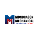 Mondragon Mechanical Air Conditioning & Heating