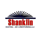 Shanklin Heating & Air Conditioning
