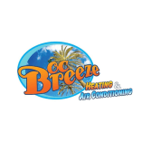 O C Breeze Heating & Air Conditioning