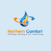 Northern Comfort Mechanical
