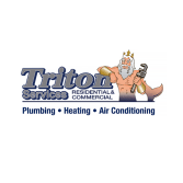 Triton Plumbing, Heating and Air Conditioning