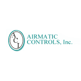 Airmatic Controls, Inc.