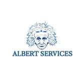 Albert Services Inc