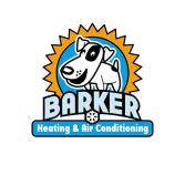 Barker Heating & Air Conditioning