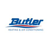 Butler Heating & Air Conditioning