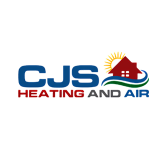 CJS Heating and Air