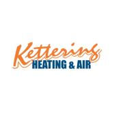 Kettering Heating & Air