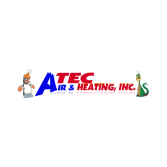Atec Air & Heating
