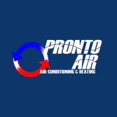 Pronto Air