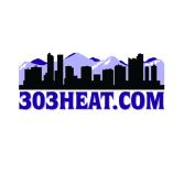 303 Heat