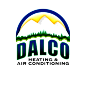 Dalco Heating & Air Conditioning