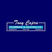 Tony Capra Plumbing & Heating