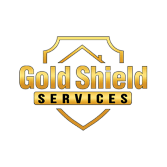 Gold Shield Services Inc.