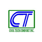Cool Tech Comfort Inc.