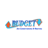 Budget Air Conditioning & Heating