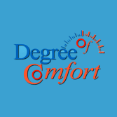Degree of Comfort