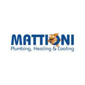 Mattioni Plumbing, Heating & Cooling