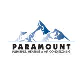 Paramount Plumbing, Heating & Air Conditioning